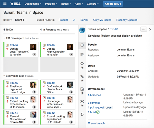 ../../_images/jira-board-devpanel-sprint-1.png