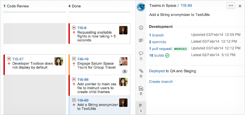 ../../_images/jira-board-devpanel-sprint-2.png