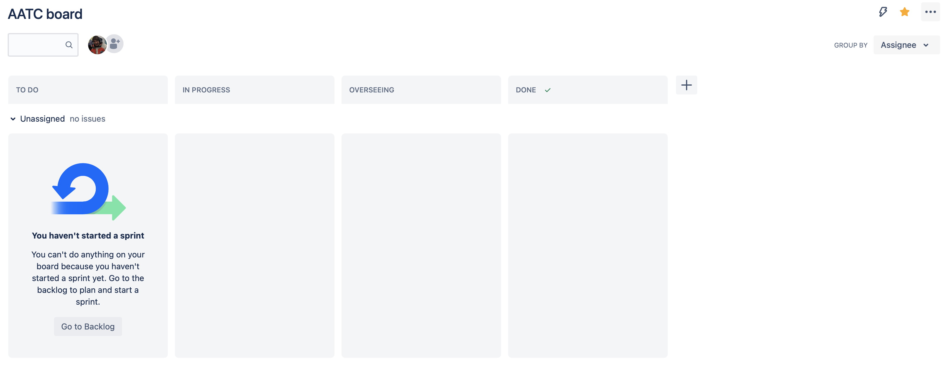 ../../_images/jira-board-sprint.png
