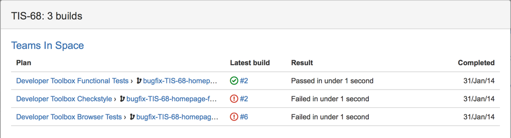 ../_images/jira-builds.png
