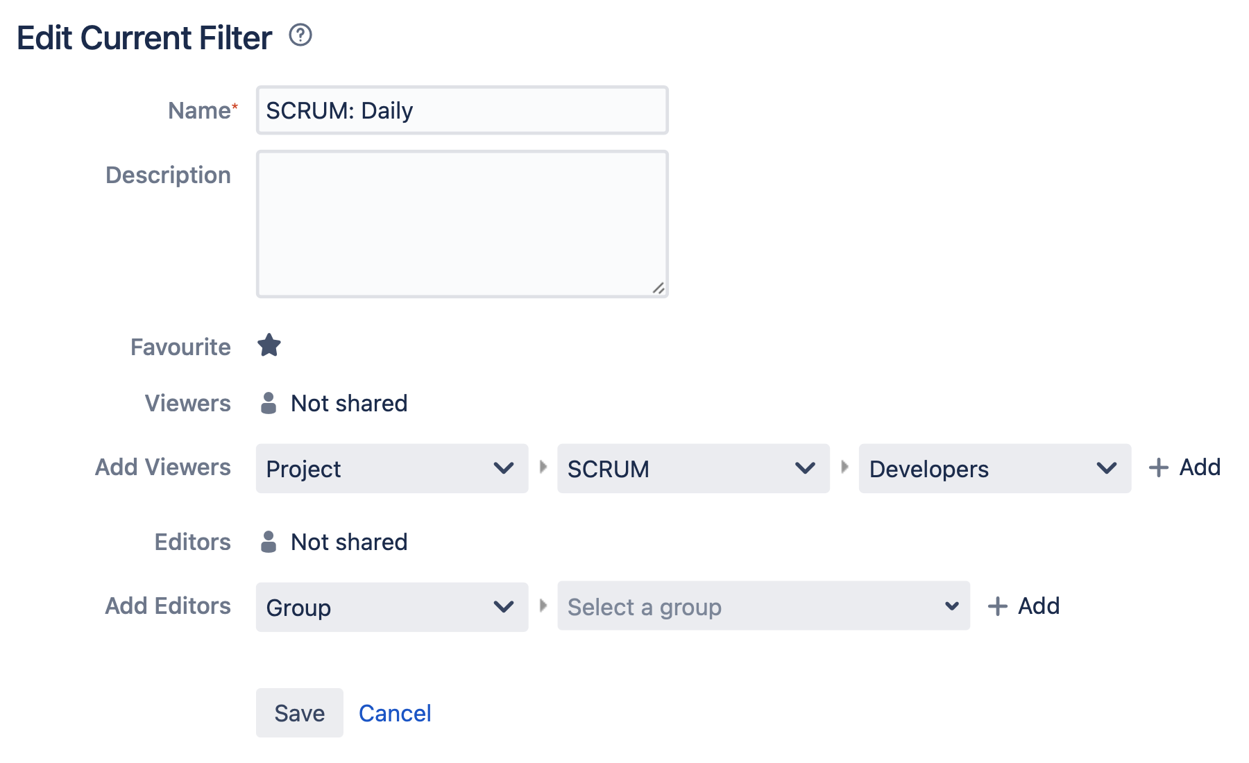 ../../_images/jira-filter-share-before.png