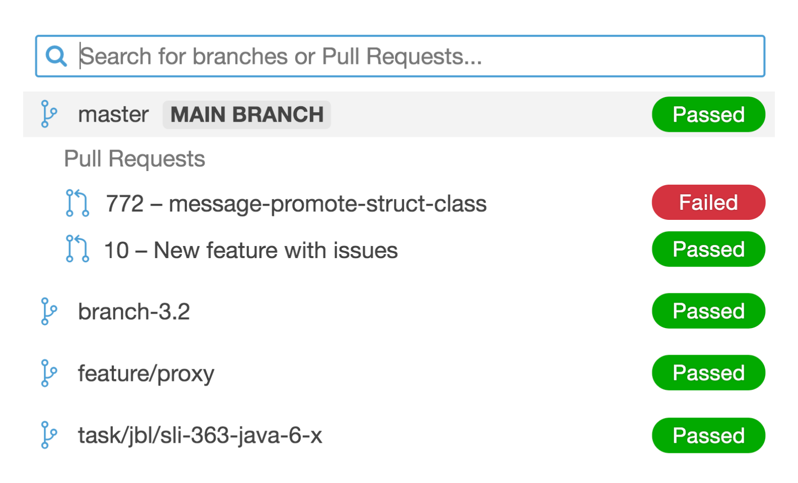 ../_images/sonarqube-feature-branch-a.png