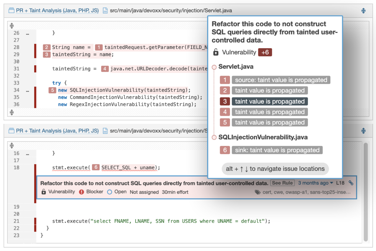 ../_images/sonarqube-feature-security-a.png